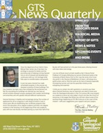 News Quarterly Spring 12_cover