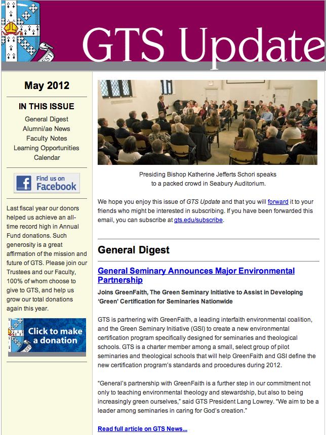Screen-Shot-2012-05-15-at-12.22.46-PM.png
