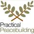 Peacebuilding-Square_70x70.jpg