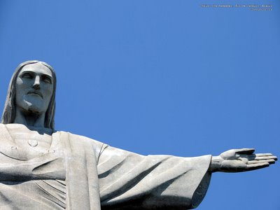 jesus_brazil.jpg