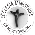 Ecclesia.png