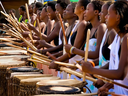 Ingoma_Nshya_Drummers.jpg