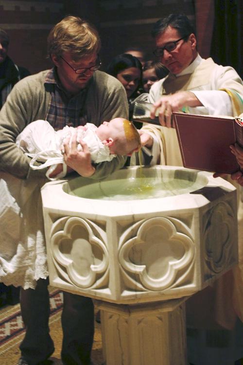 Baptism_500.jpg