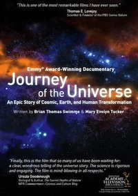 Journey_Film_Cover