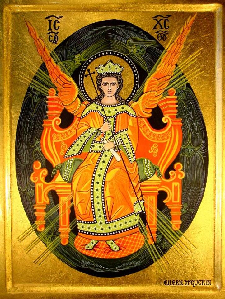 Sophia-Icon.jpg