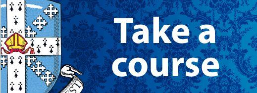 Take a Course