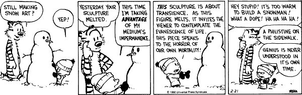 Calvin-and-Hobbes-Cartoon.jpg