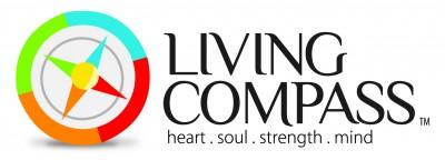 Logo-Living-Compass-e1363119196186.jpg