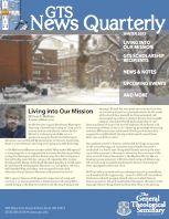 News Quarterly Winter 13_webp1_18
