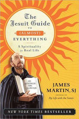Jesuit-Guide.jpg