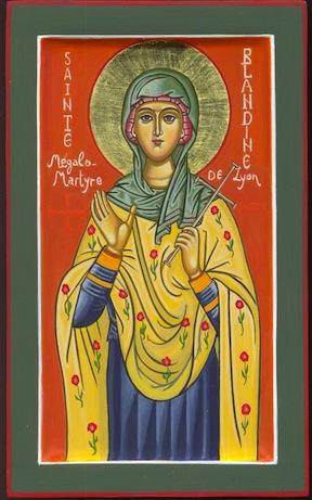 St.-Blandina.jpg