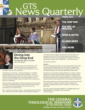 News-Quarterly-Spring-14_cover.jpg