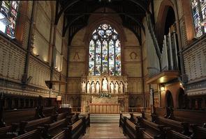 CMF-Chapel.jpg