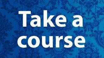 Take-a-Course_519.jpg