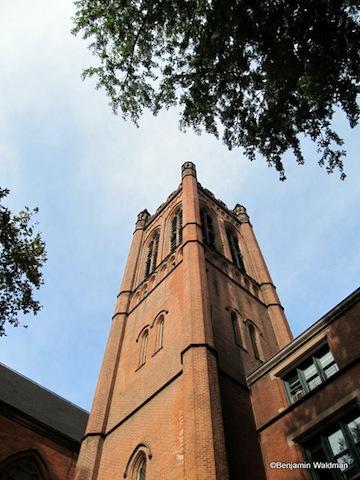 General-Bell-Tower.jpg