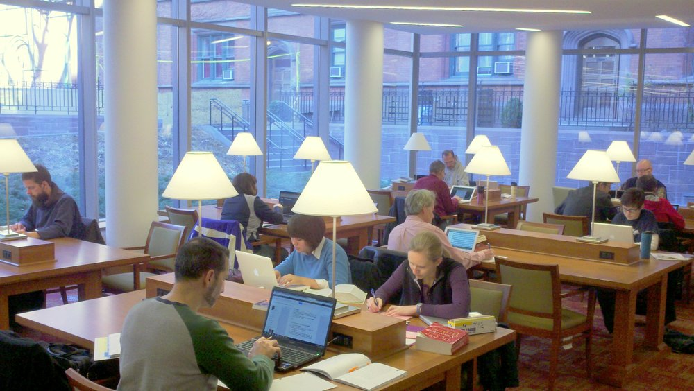 reading-room-full-of-students.jpg
