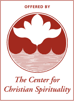 CCS-Logo-with-Name.jpg