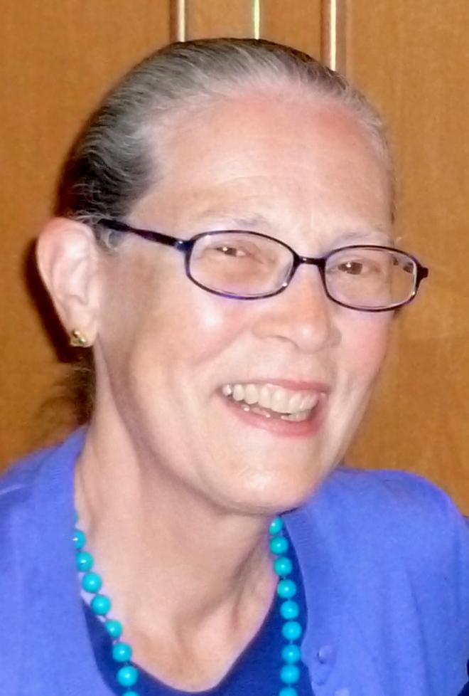 Kathleen-Ullman1.jpg