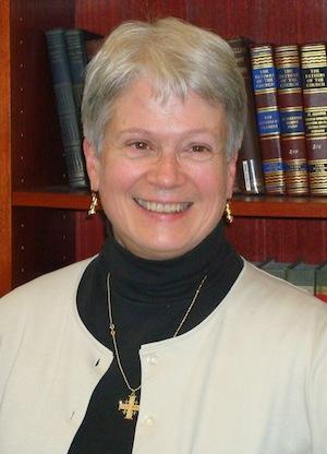 2009-12 Roberta Irvine web