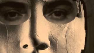 Boyer-Mask.jpg