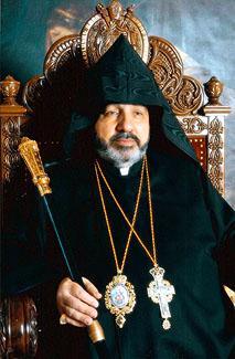 Patriarch-Nurhan.jpg