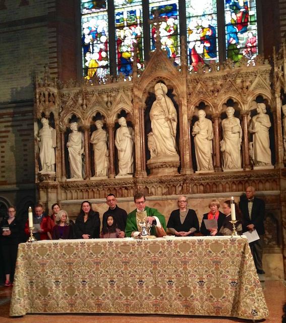 Student_Eucharist.jpg