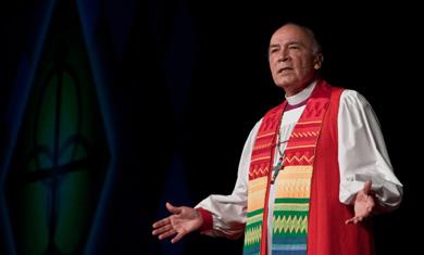 bishopcharleston.jpg
