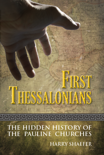 Shaefer-book-cover.png