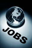 jobs-18550529