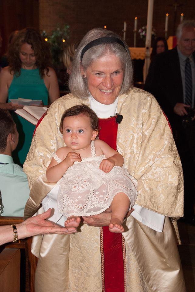 mother-carol-w-baby-2.jpg