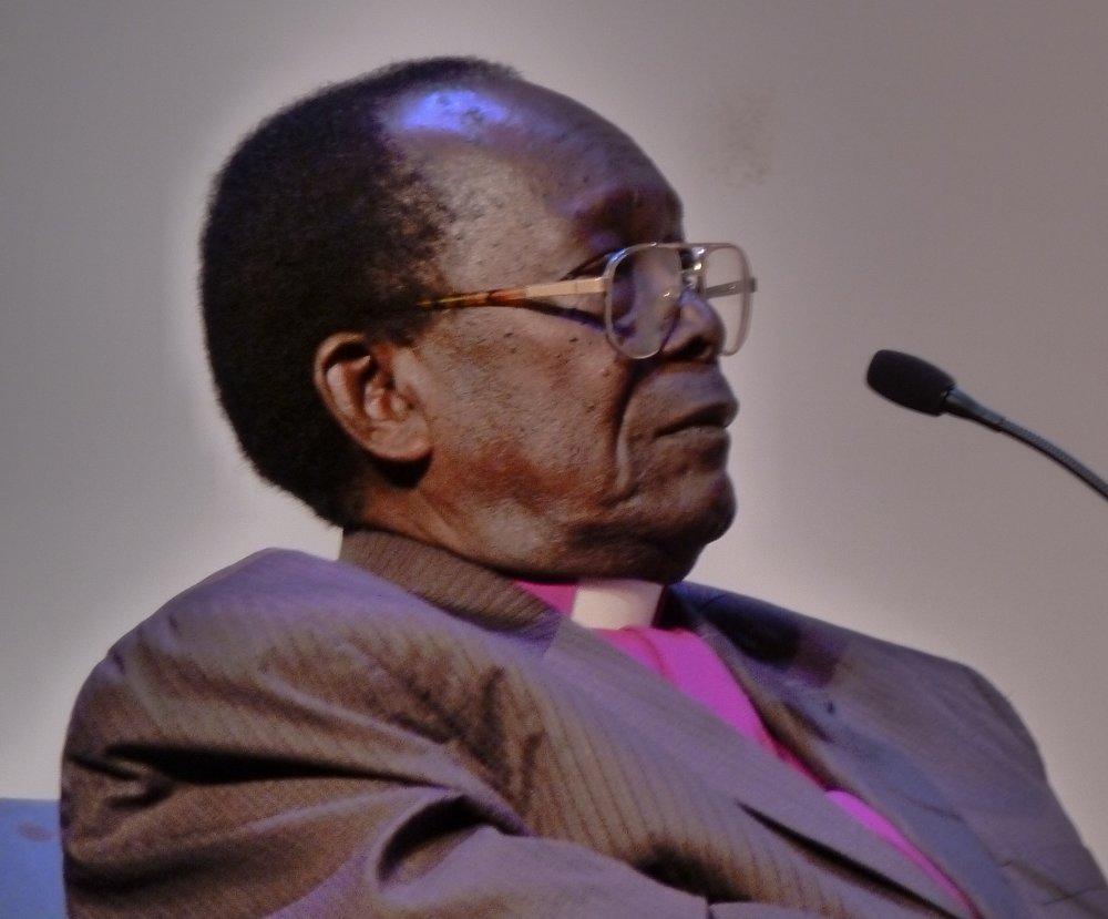 Ugandas_Bishop_Christopher_Senyonjo