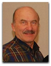 richardschori