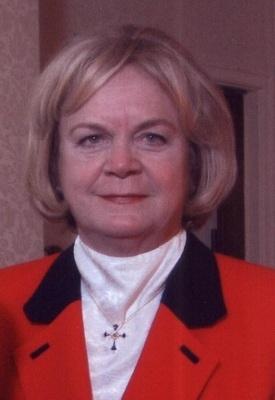 Margaret-Coffey.jpg
