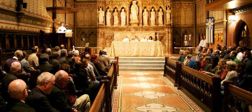 Memorial_Eucharist _DSC_1830