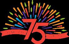 logo-75-celebrate