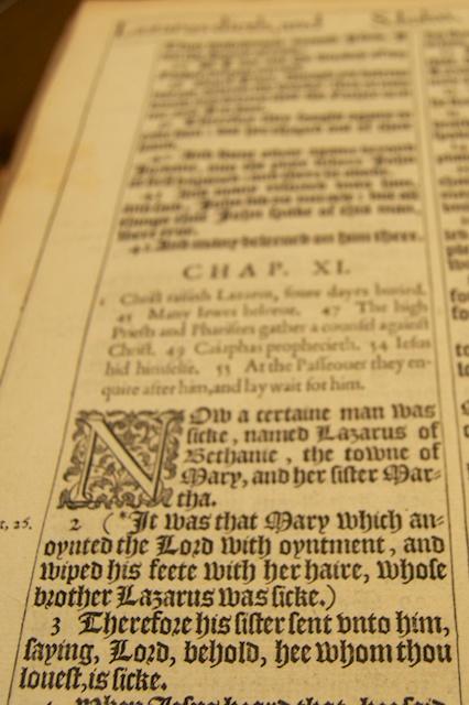 Bible-Verse.jpg