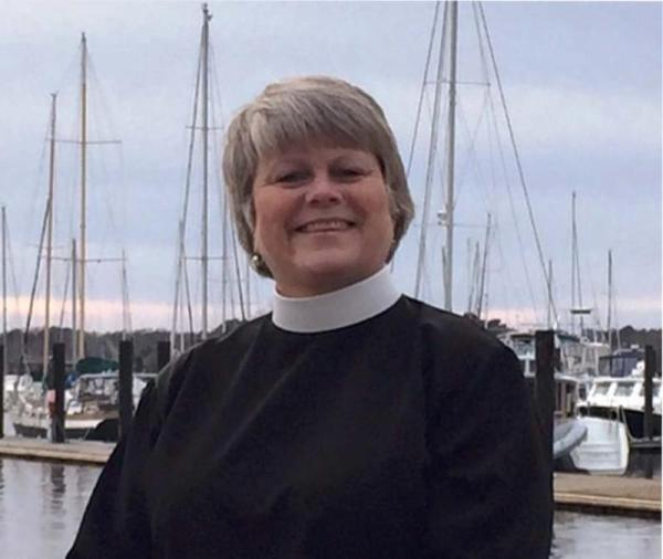 2015-Rev-Mary-Frances-Curns.jpg