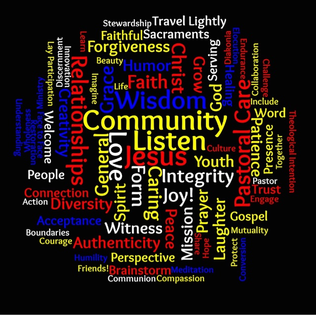 WORD-CLOUD-FINAL_1024.jpg