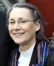 PaulaJackson.jpg