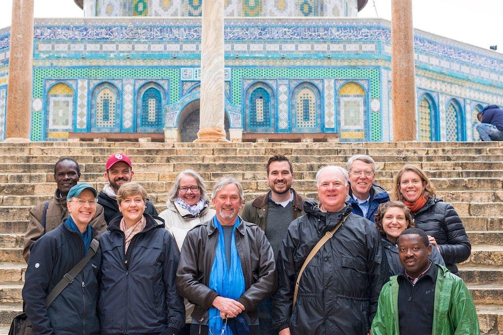 Israel-Trip-_web-1.jpg