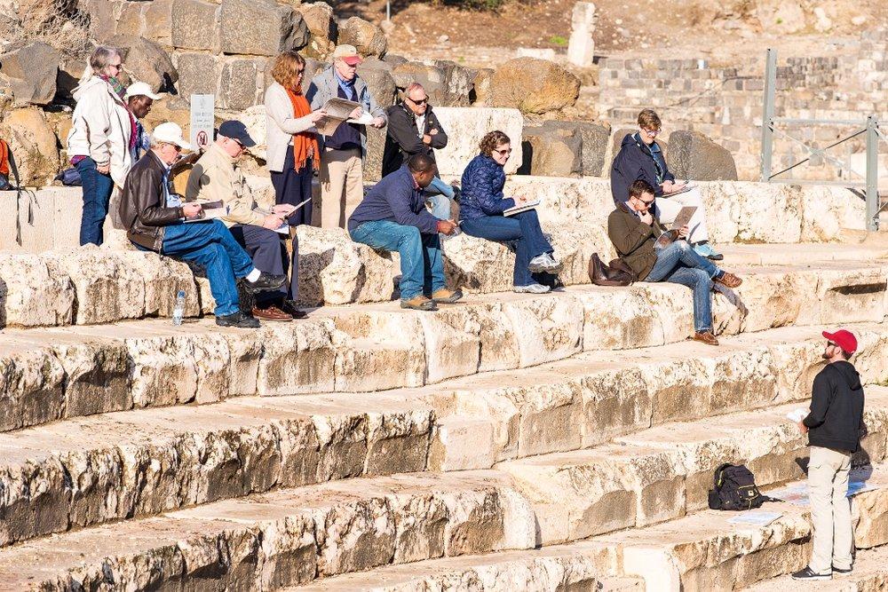 Israel-Trip-_web-3.jpg