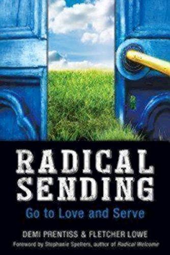 Lowe_RadicalSending.jpg