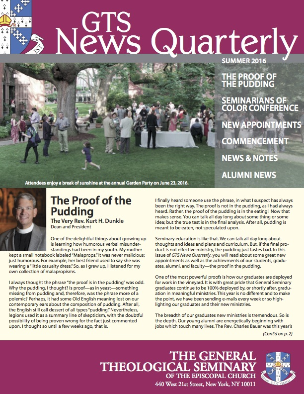 News-Quarterly-Summer-2016_cover.jpg