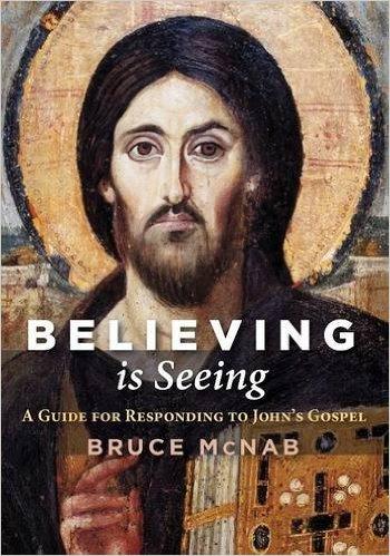 believingisseeing_mcnab