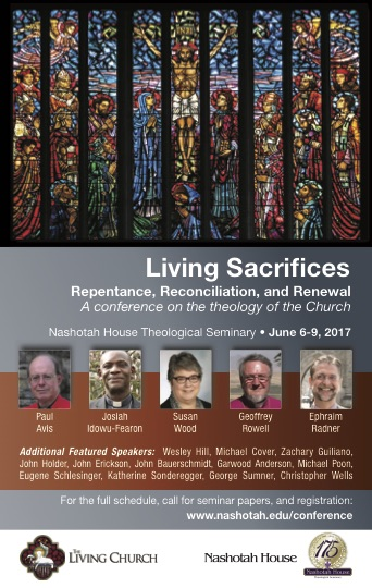 Living-Sacrifices-Flyer.jpg