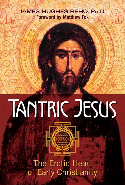Tantric-Jesus-book-cover.jpg