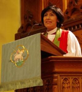 Bishop-Delgado-2.jpg