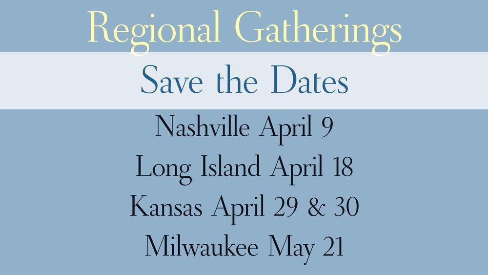 Regional Gatherings.jpg