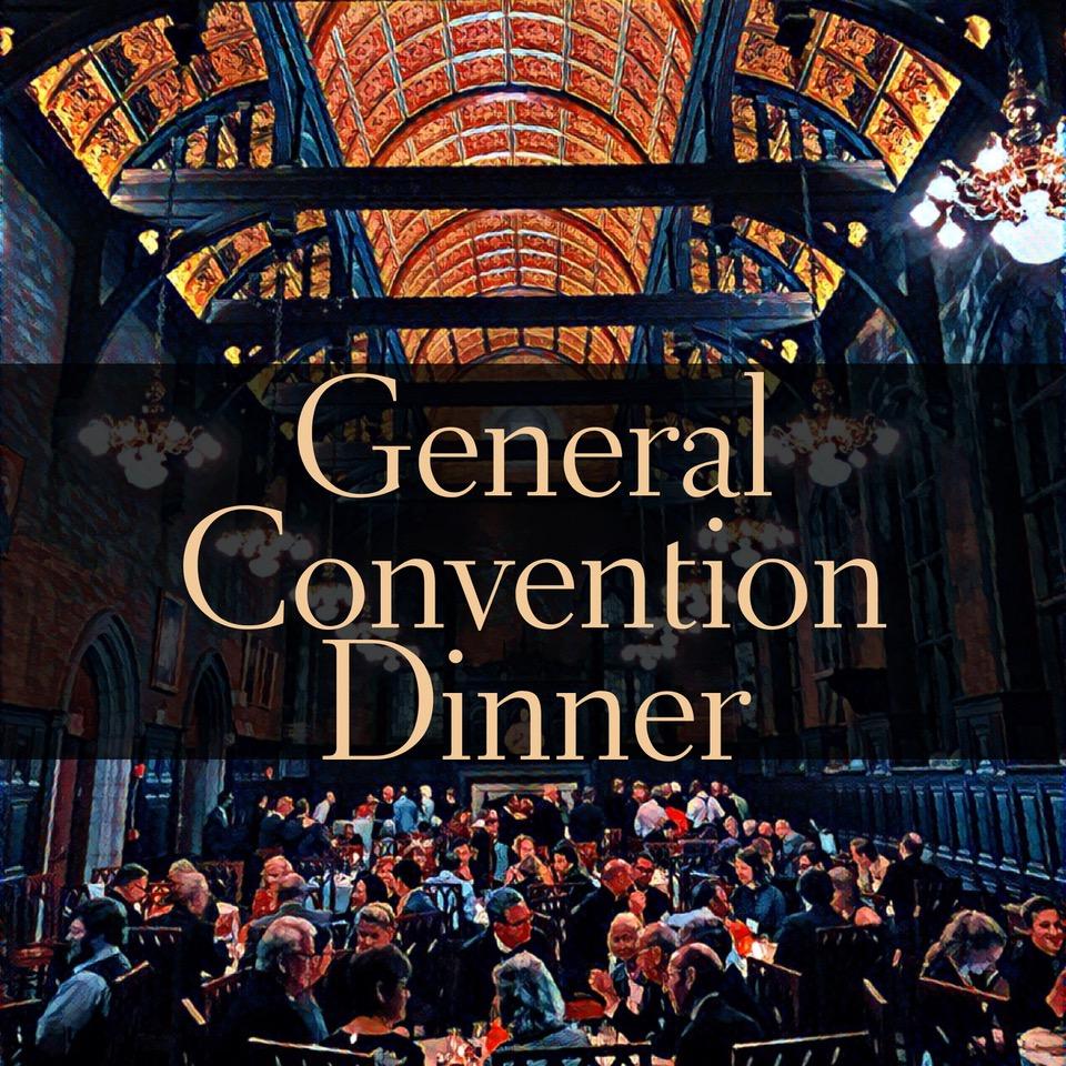 General Seminary Dinner Copy.jpg
