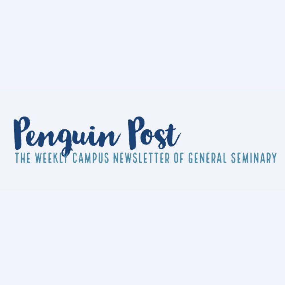 Penguin Post.jpg